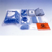 OMNIA ORAL SURGERY PACK