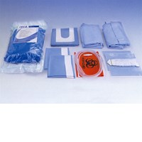 IMPLANTOLOGY PACK