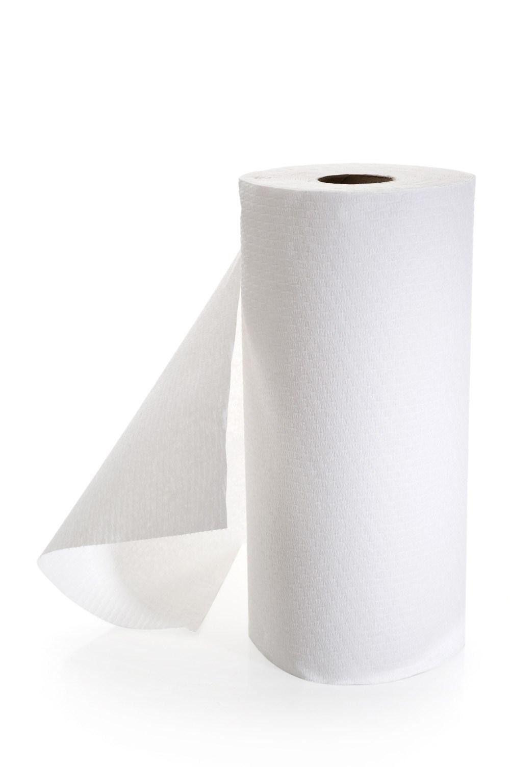 Kitchen Paper Towels Uk