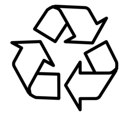 INSTALLATION, COMMISSIONING & PACKAGING RECYCLING (PER MODULE