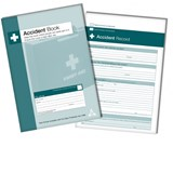 First Aid Miscellaneous