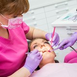 Implantology & Oral Surgery