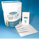 Sterile Instrument Packs