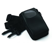 POUCH BLACK FOR ABPM 6100 24HR BP MACHINE