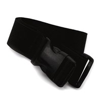 STRAP SHOULDER (BLACK) FOR ABPM 6100 24HR BP MACHINE