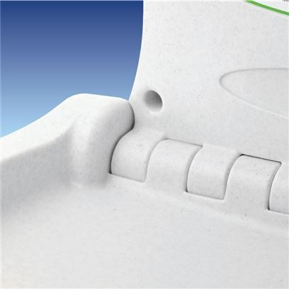 Dispenser Liners Baby Changing Unit Dental World