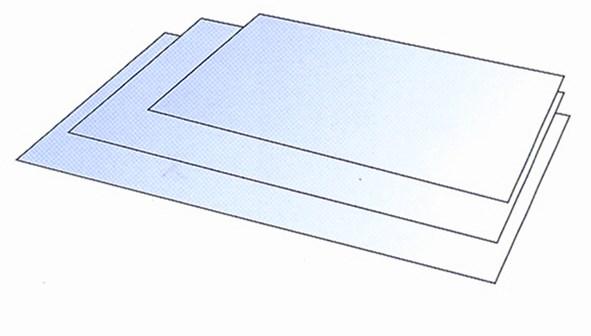 Drape Non Adhesive Medium 112cm X 180cm Disposable