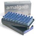 AMALGAM PERMITE (SDI) ENCAPSULATED 1 SPILL FAST SET X 50