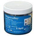 DISPERSALLOY (DENTSPLY) ALLOY ENCAPSULATED 2 SPILL X 50