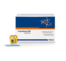 BOND FUTURABOND NR (VOCO) SINGLE DOSE X 50
