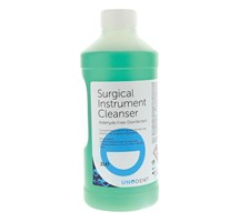 SURGICAL INSTRUMENT CLEANER/DISINFECTANT (UNODENT) CONCENTRATE X 2 LTRS
