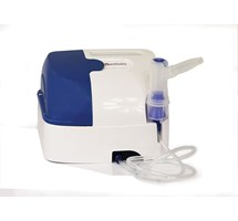 NEBULISER ARIANNE (NEW VERSION)