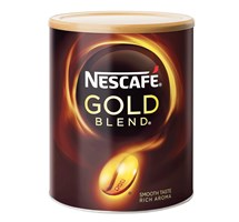 COFFEE NESCAFE GOLD BLEND 750G