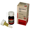 ENDOMETHASONE LIQUID (SEPTODONT) X 10ML