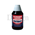 MOUTHWASH CHLORHEXIDINE ORIGINAL 300ML