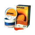 AFFINIS PUTTY (COLTENE) REGULAR SOFT X 600ML