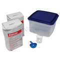 FAST SET ALGINATE (DEHP) INTRO PACK 500GM X 2