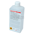 SAFE R HAND DISINFECTANT LIQUID (DEHP) X 500ML