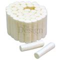 COTTON DENTAL ROLL NO 1 (DEHP) X 870