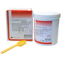 C SILICONE 2 PUTTY BASE (DEHP) TUB 900ML