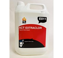 BLEACH THICK 5% X 5 LTR