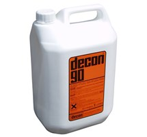 DECON 90 - CLEANING AGENT 1LTR CONCENTRATE