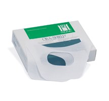 NAPKINS DENTAL RUBBER DAM (HYGENIC) STANDARD SIZE