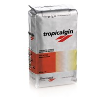 TROPICALGIN ALGINATE (ZHERMACK) TROPICAL MANGO INTRO KIT X 1
