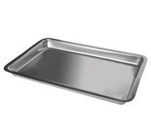 SUPPORT TRAY (KISAG) STAINLESS STEEL