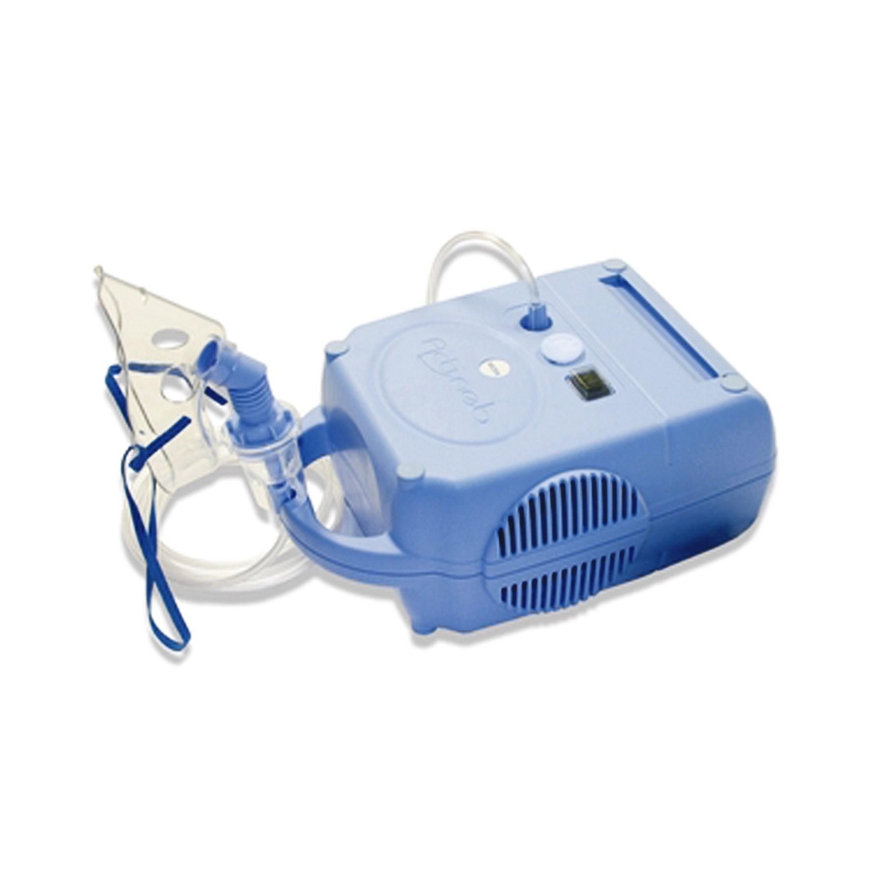 Nebuliser Hospineb Complete Dental World