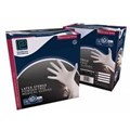 GLOVE LATEX STERILE (POWDER FREE) SMALL X 50