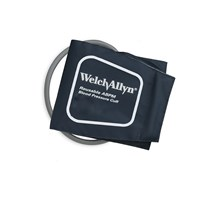 BLOOD PRESSURE CUFF (WELCH ALLYN) FOR 7100  LARGE ADULT (32-38CM)
