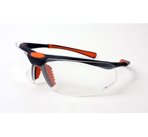 SPECTACLES PROTECTIVE (UNODENT) ANTI FOG AUTOCLAVABLE CLEAR