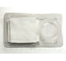 WOUNDCARE PACK ESSENTIAL (DISPOSABLE STERILE SINGLE USE) X 1